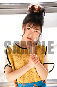 http://ishiharakaori.com/wp-content/uploads/2018/02/df992ce65277183d6f851df8c483482a-199x300.jpg